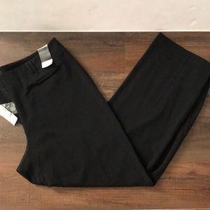 Lane Bryant Straight Leg Trouser Size 18
